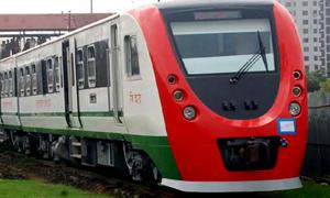 Goa to soon get first DEMU Train along Konkan Railway route ...